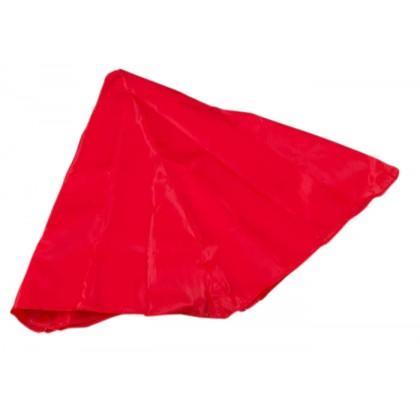 "Estes 30"" Nylon Parachute ES2273"