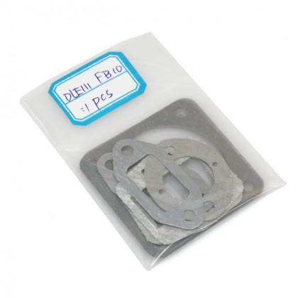 DLE-111 Gasket Set DLE111FB10