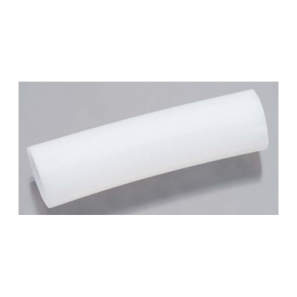 DLE-20RA PTFE Exhaust Tube DLE20V33