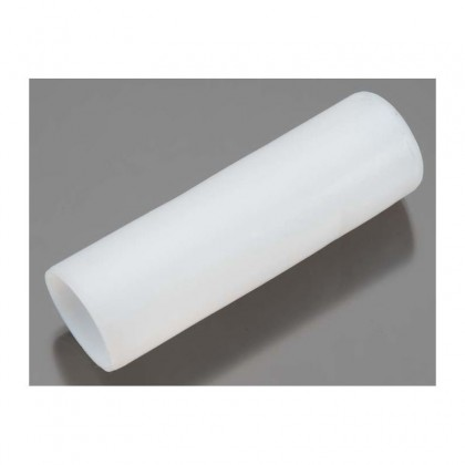 DLE-55RA PTFE Exhaust Tube DLE55N33