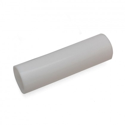 DLE-61 PTFE Exhaust Tube DLE61Z33