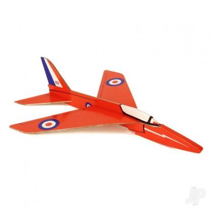 DPR Gnat (Glider) DPR1003