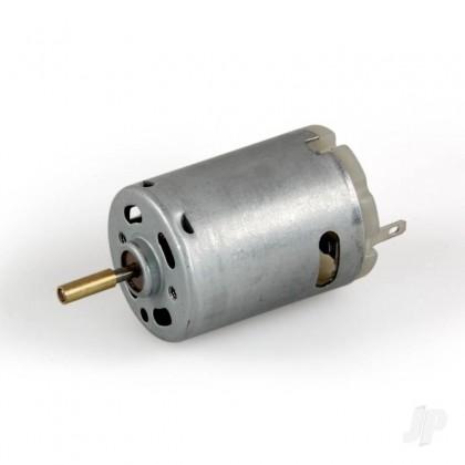 Dumas 4.8V Motor DUM2021