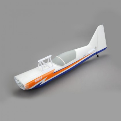 E-Flite Painted Fuselage: Ultimate 2 EFL108001