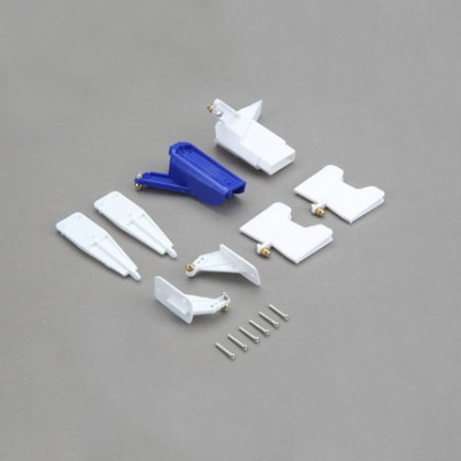 E-Flite Control Horn Set: Ultimate 2 EFL108012