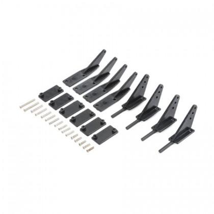 E-Flite Control Horn set: P2 EFL10913