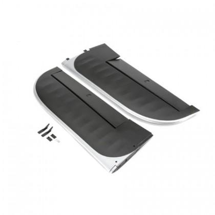 E-Flite Top Wing set: P2 EFL10920