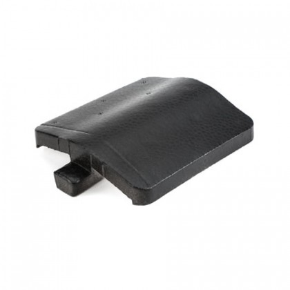 E-Flite Battey Hatch: P2 EFL10933
