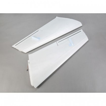 E-Flite Complete Wing Set: Opterra EFL11120