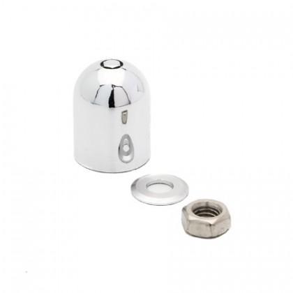 E-Flite Spinner Nut: Carbon-Z T-28 EFL1301