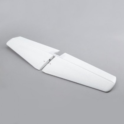 E-Flite Horizontal Stabilizer Set: Carbon-Z T-28 EFL1325
