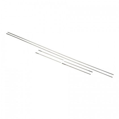 E-Flite Ultra Stick 25E Pushrod Set EFL4030