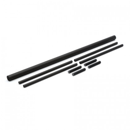 E-Flite Allusive ARF Wing Rod Set EFL492506