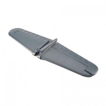 E-Flite Horizontal Stab: F4U-4 1.2M EFL8503