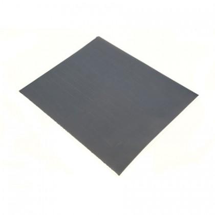 E-Flite Servo Tape: F4U-4 1.2M EFL8510