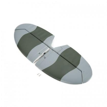 E-Flite Horizontal Stab: Spitfire Mk XIV 1.2M EFL8603