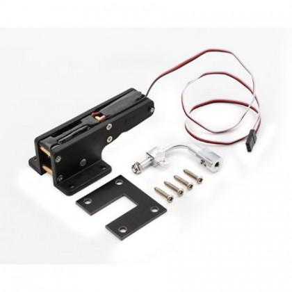E-Flite Nose Gear Electric Retract Unit (1): Carbon-Z T-28 EFLG1308