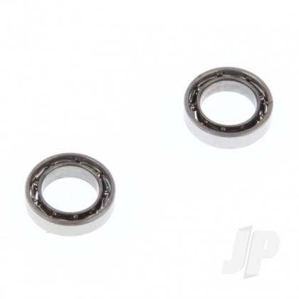 ESKY Bearing (5x8x2) (for Sport 150 & Scale F150) ESKY005805