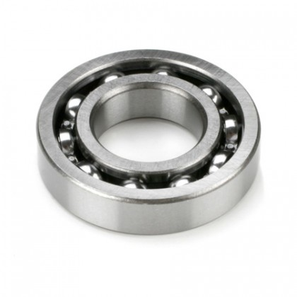 Evolution 120NX Rear Bearing EVO400110