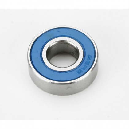 Evolution 120NX Front Bearing EVO91109