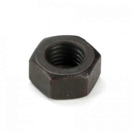 Evolution 120NX Propeller Nut 5/16 x 24 EVO91221