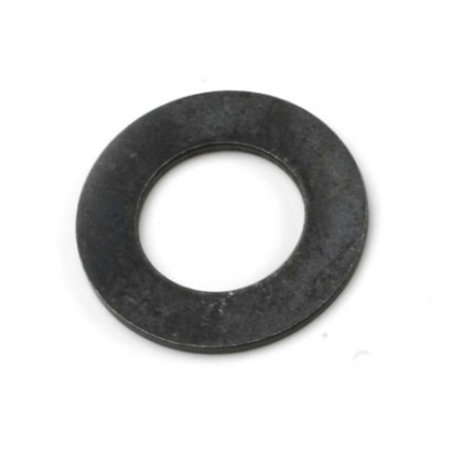 Evolution 120NX Spacer Washer EVO91225