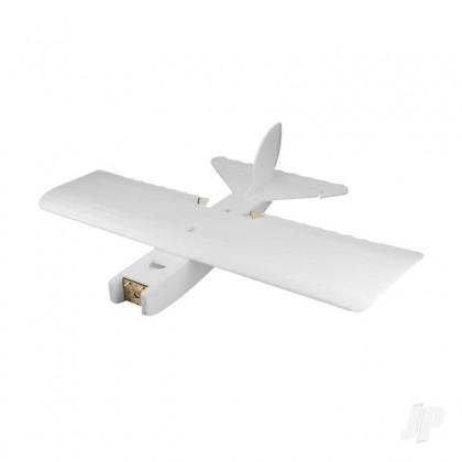 Flite Test Bloody Baron Speed Build Kit with Maker Foam (737mm) FLT1113