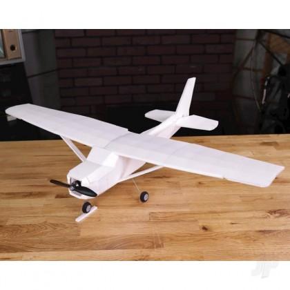 Flite Test Commuter Speed Build Kit with Maker Foam (762mm) FLT1120