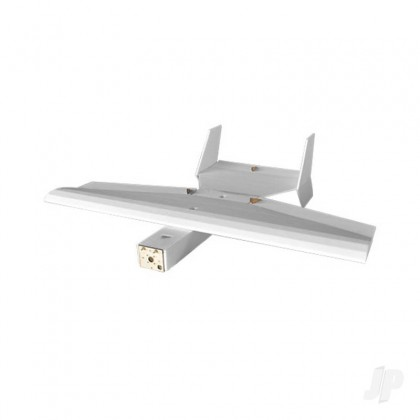 Flite Test Bloody Wonder Speed Build Kit with Maker Foam (711mm) FLT1126