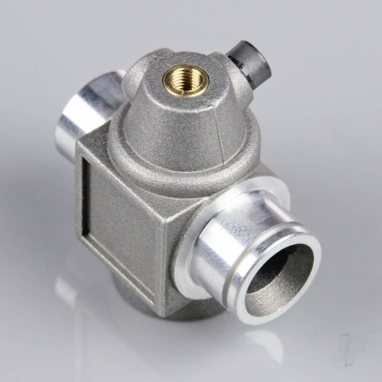 Force Carburettor Main Body FORCM5213-1