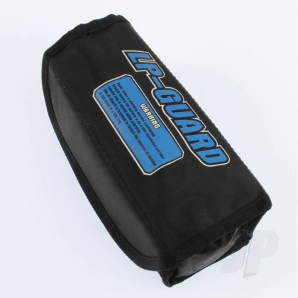 GT Power LP-GUARD Bag GTP0089