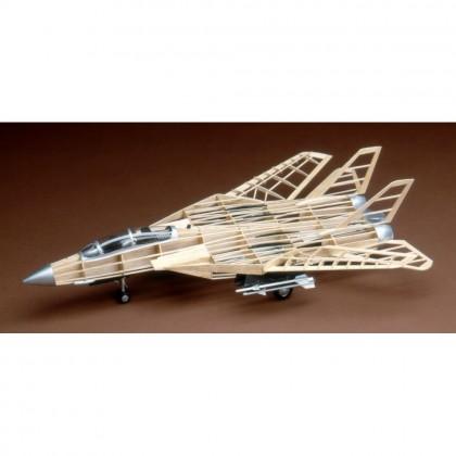 Guillow F-14 Tomcat GUI1402