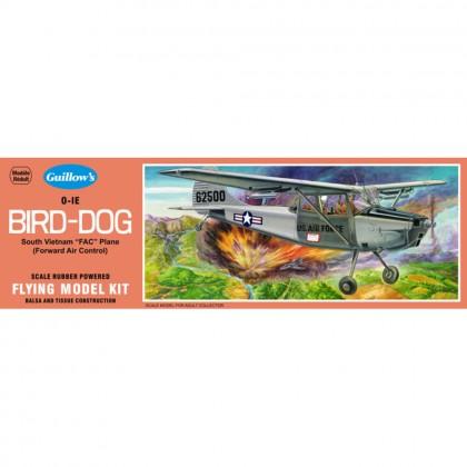 Guillow Bird Dog GUI902