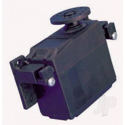 JP Side Mounting Servo Bracket JPD5508005