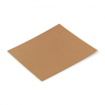 K&S .008x7x6in Phosphor Bronze Sheet KNS815053