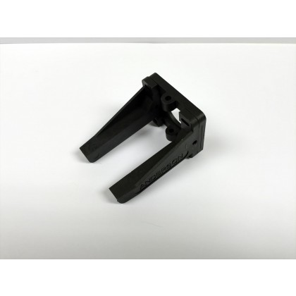 Logic Adjustable Engine Mount 40-70 L-LG-EM40