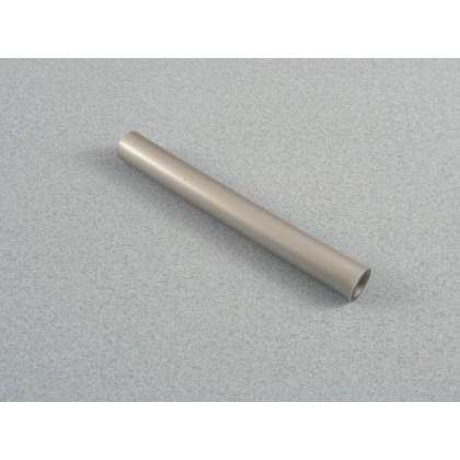 Logic Hi-Temp Silicone 11mm ID x 150mm 350Deg.C LST11HT