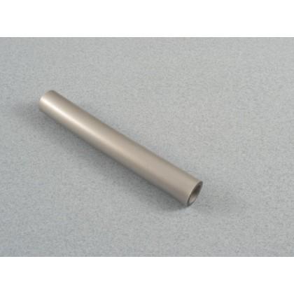 Logic Hi-Temp Silicone 15mm ID x 150mm 350Deg.C LST15HT