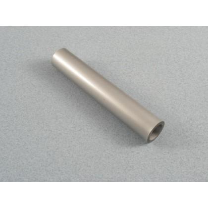 Logic Hi-Temp Silicone 19mm ID x 150mm 350Deg.C LST19HT