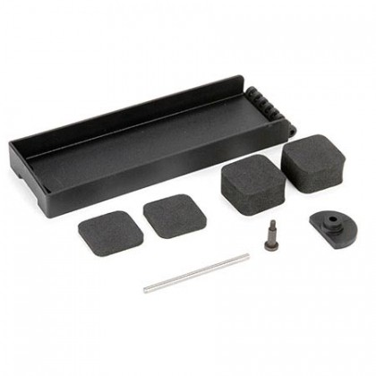 Losi Battery Box: TEN MT LOS231017