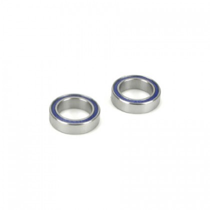 Losi 10x15mm Sealed Ball Bearing LOSA6943
