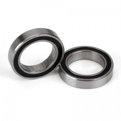 Losi 1/2x3/4 Rubber Sealed Ball Bearings LOSA6953