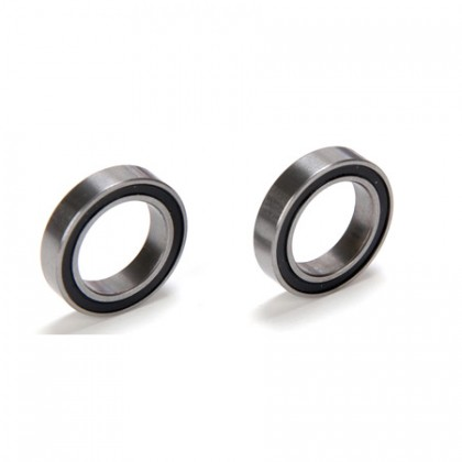 Losi 12 x 18 x 4mm Ball Bearing (2) LOSA6956