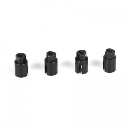 Losi Mini 8ight Diff Outdrive Set LOSB1928