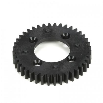 Losi Ten-SCTE 1.0 Module 40tooth Spur Gear LOSB3436