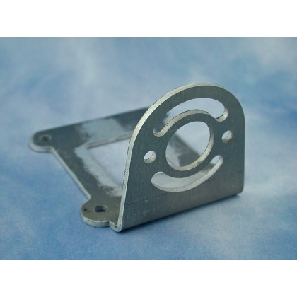 Radio Active 700 Series Aluminium Motor Mount RCEM700AM