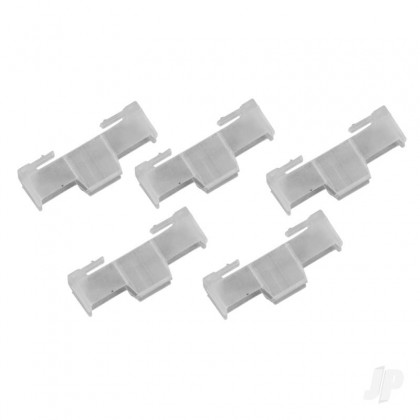 Multiplex Connector lock UNI (VE 5pcs) MPX1-00137