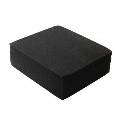 Spektrum Smart Charger Case Foam SPM6731