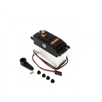 Spektrum S904HV 1/6 High Voltage 18Kg Steering Servo SPMS904HV