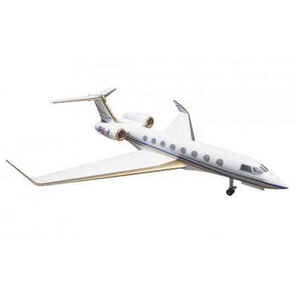Gulfstream G650 Jet (Kit Only) PIL238